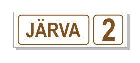 Pärnu majanumber tänava nimi aadressitähis