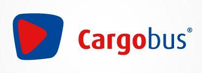 cargobuslogo2