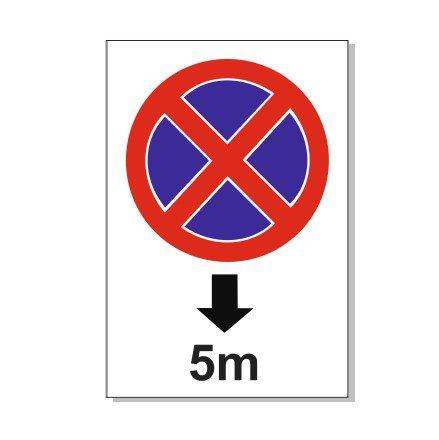 5mnoolestalla-keelatud-parkim