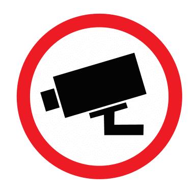 videovalve märk
