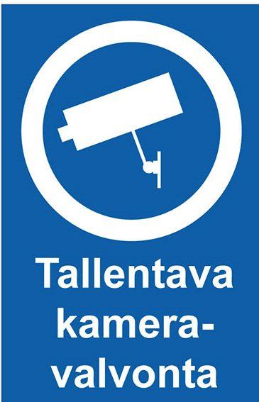 Soome videovalve silt
