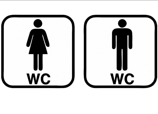 wc siltide komplekt